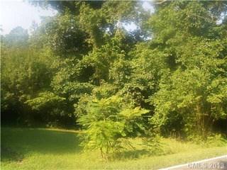 5913 Paw Creek Road, Charlotte, NC - USA (photo 1)