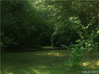 5913 Paw Creek Road, Charlotte, NC - USA (photo 2)