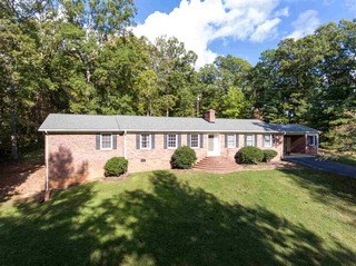 1262 Legion Road, Hickory Grove, SC - USA (photo 1)