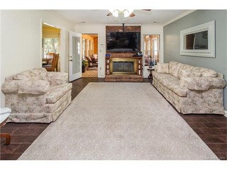 9527 Fairmead Drive, Charlotte, NC - USA (photo 4)