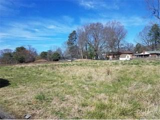 2100 Brookneal Drive, Gastonia, NC - USA (photo 2)