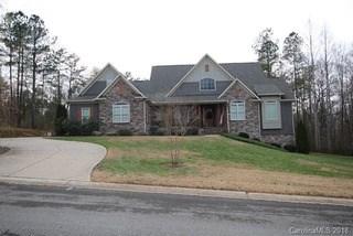 402 Williamsfield Drive, Shelby, NC - USA (photo 1)