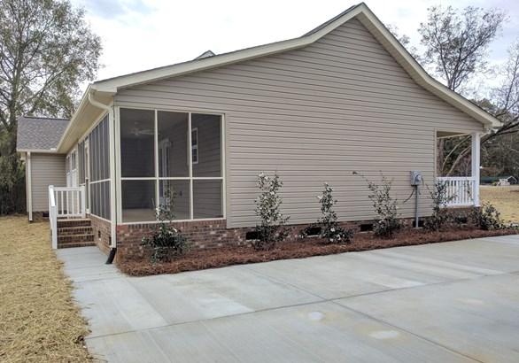 5774 Oak Street, Fort Lawn, SC - USA (photo 4)