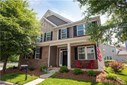 700 Wisteria Lane, Belmont, NC - USA (photo 1)
