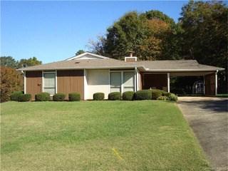 1610 Pine Ridge Drive, Gastonia, NC - USA (photo 1)