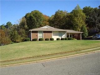 1610 Pine Ridge Drive, Gastonia, NC - USA (photo 2)