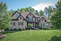 1014 Westbury Drive, Matthews, NC - USA (photo 1)