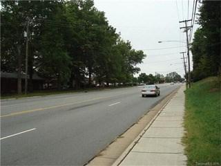 1310 Union Road, Gastonia, NC - USA (photo 1)