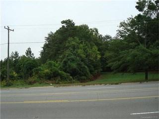 1310 Union Road, Gastonia, NC - USA (photo 2)