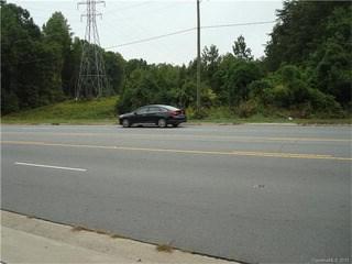 1310 Union Road, Gastonia, NC - USA (photo 3)