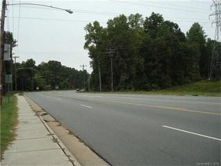 1310 Union Road, Gastonia, NC - USA (photo 4)