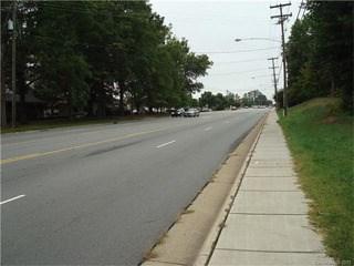 1310 Union Road, Gastonia, NC - USA (photo 5)