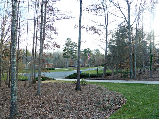 5550 Deer Run Court, Davidson, NC - USA (photo 2)
