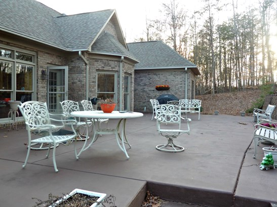 5550 Deer Run Court, Davidson, NC - USA (photo 3)