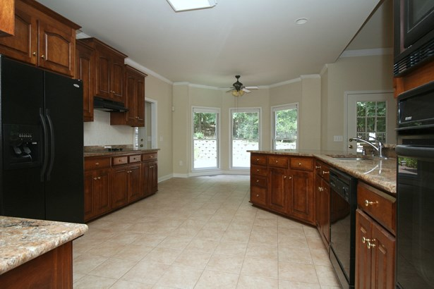 5550 Deer Run Court, Davidson, NC - USA (photo 4)