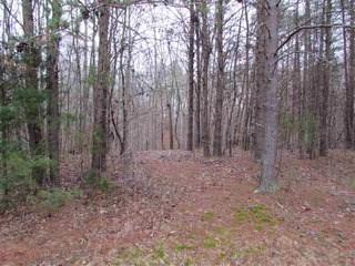 1309,1311, Creekview Drive, Gastonia, NC - USA (photo 5)