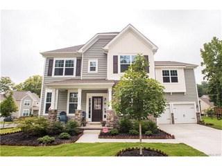 5813 Dinsmore Lane, Belmont, NC - USA (photo 1)