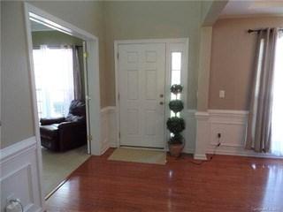2273 Elendil Lane, Charlotte, NC - USA (photo 2)