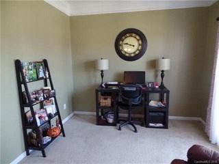 2273 Elendil Lane, Charlotte, NC - USA (photo 5)