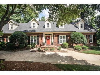 5860 Colwick Court Nw, Concord, NC - USA (photo 1)