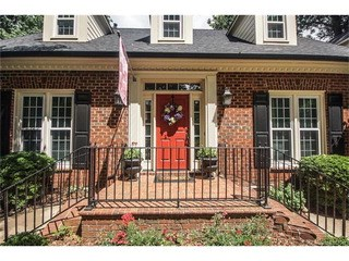 5860 Colwick Court Nw, Concord, NC - USA (photo 2)