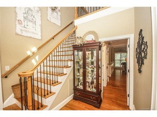 5860 Colwick Court Nw, Concord, NC - USA (photo 3)