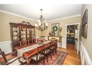 5860 Colwick Court Nw, Concord, NC - USA (photo 4)