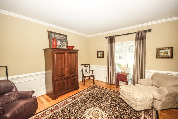 5860 Colwick Court Nw, Concord, NC - USA (photo 5)