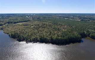 37.68 Ac Tribal Road, Lancaster, SC - USA (photo 2)