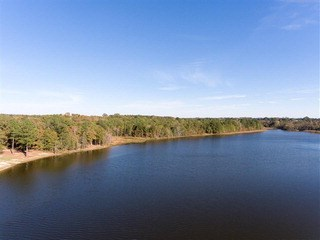 37.68 Ac Tribal Road, Lancaster, SC - USA (photo 5)