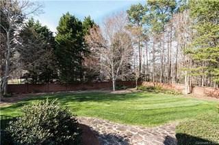 3328 Providence Plantation Lane, Charlotte, NC - USA (photo 2)