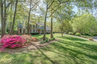 438 Country Club Court, Shelby, NC - USA (photo 2)