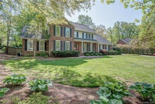 438 Country Club Court, Shelby, NC - USA (photo 4)