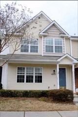 1409 Killashee Court, Charlotte, NC - USA (photo 1)