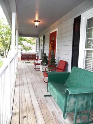 2915 Butter Churn Lane, Matthews, NC - USA (photo 2)