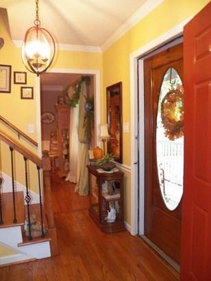 2915 Butter Churn Lane, Matthews, NC - USA (photo 3)