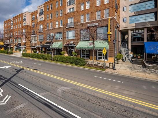 1315 East Boulevard, Charlotte, NC - USA (photo 2)
