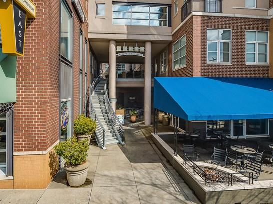 1315 East Boulevard, Charlotte, NC - USA (photo 5)