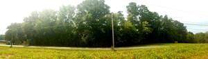 000 Liberty Hill Church Road, Oakboro, NC - USA (photo 1)
