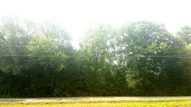 000 Liberty Hill Church Road, Oakboro, NC - USA (photo 3)