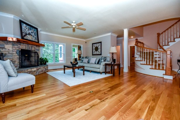 2615 Grey Road, Davidson, NC - USA (photo 4)