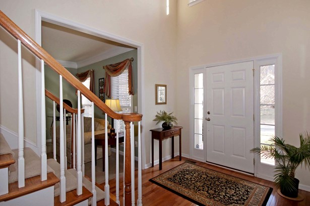 221 Forest Walk Way, Mooresville, NC - USA (photo 2)