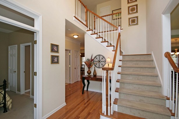 221 Forest Walk Way, Mooresville, NC - USA (photo 3)