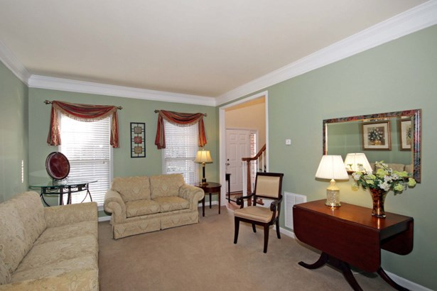 221 Forest Walk Way, Mooresville, NC - USA (photo 4)