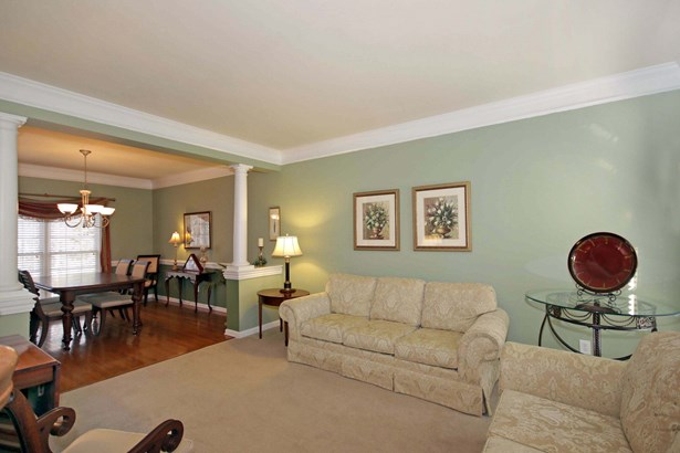 221 Forest Walk Way, Mooresville, NC - USA (photo 5)