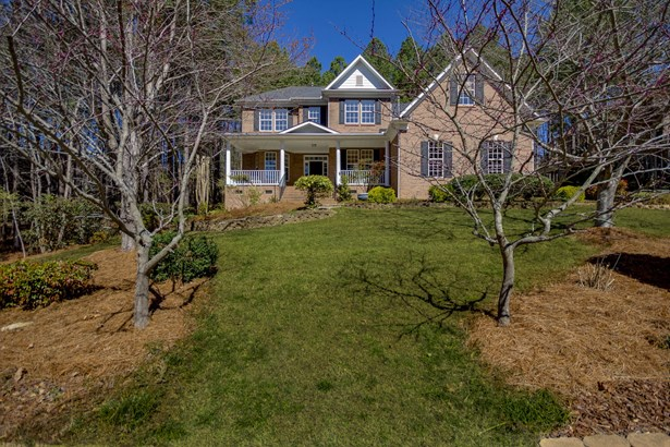 108 Silvercliff Drive, Mount Holly, NC - USA (photo 1)