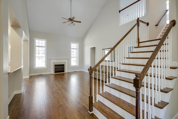 108 Silvercliff Drive, Mount Holly, NC - USA (photo 2)