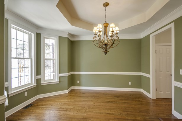 108 Silvercliff Drive, Mount Holly, NC - USA (photo 4)