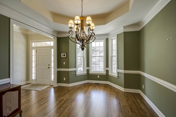 108 Silvercliff Drive, Mount Holly, NC - USA (photo 5)