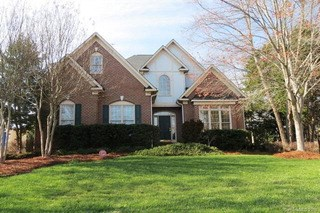 5932 Londonderry Court, Concord, NC - USA (photo 1)